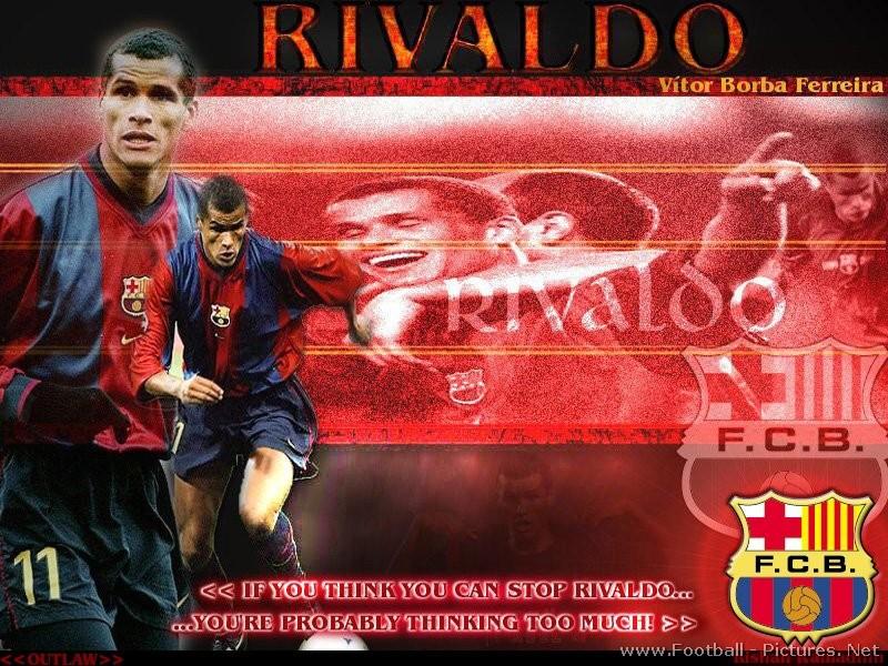 2011 2011 Rivaldo 2011 Rivaldo07.jpg