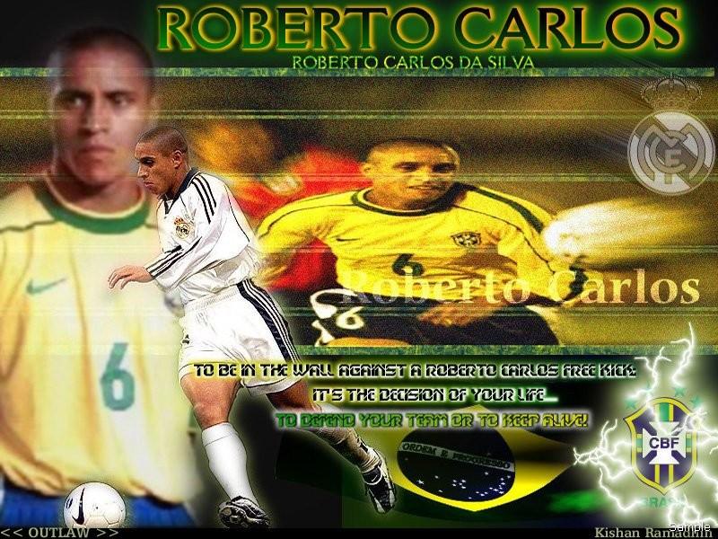 ������� ������ 2011 ������ ����� RobertoCarlos05.jpg