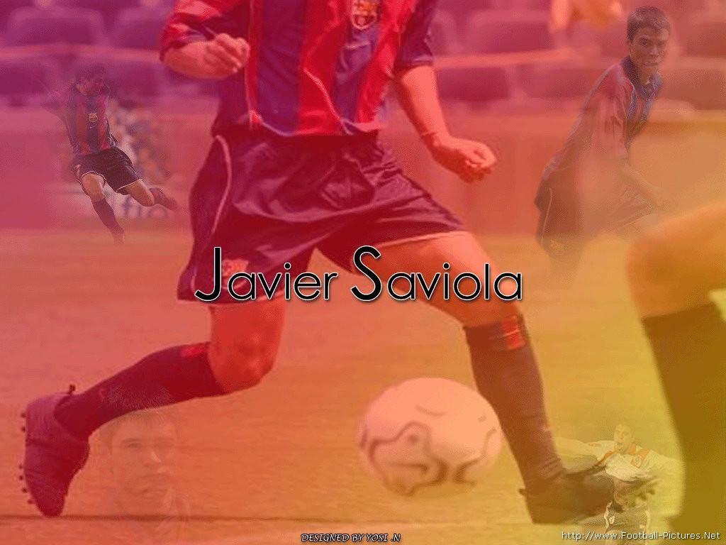 ������ ������� 2011 ������ ����� JavierSaviola06.jpg