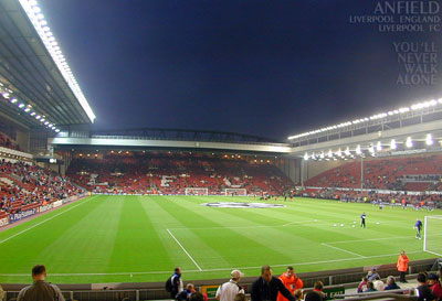 http://www.football-pictures.net/data/media/176/anfield6.jpg