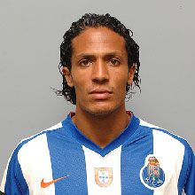 Bruno Alves BabyFace