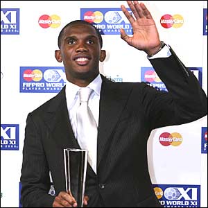 http://www.football-pictures.net/data/media/197/Samuel-Etoo-dl.jpg