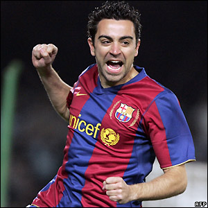 http://www.football-pictures.net/data/media/199/Xavi-Barcelona.jpg
