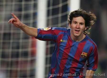 Messi_01.jpg