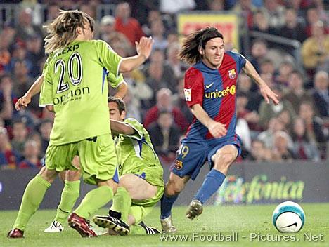 Messi_03.jpg