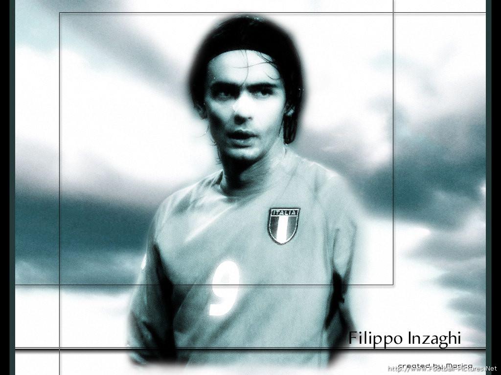 الايطالي 2011 2011 Filippo Inzaghi FilippoInzaghi05.jpg