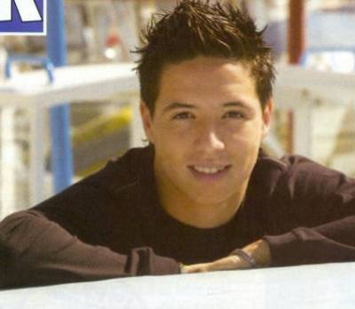 http://www.football-pictures.net/data/media/204/Samir-Nasri-Jpeg.jpg