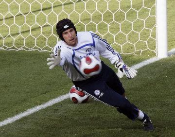 ���� ���� 2011 ������ ����� Cech.jpg
