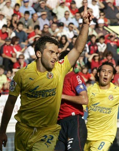 2011 2011 Giuseppe Rossi 2011 Giuseppe-Rossi-Goals.jpg