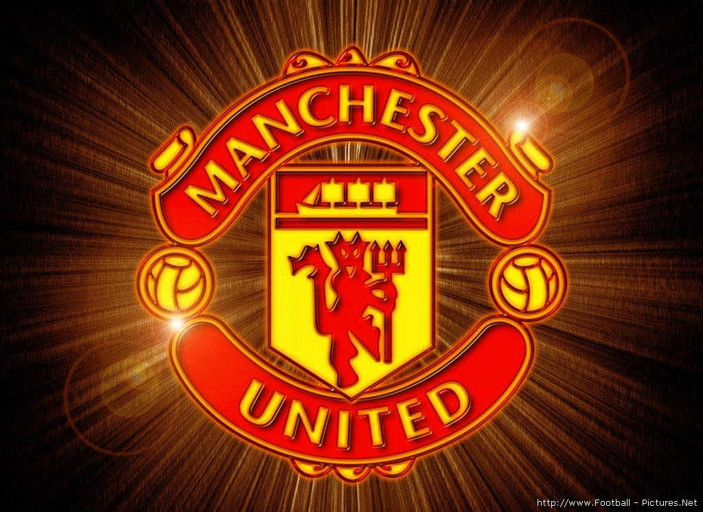 Manchester United photo or wallpaper