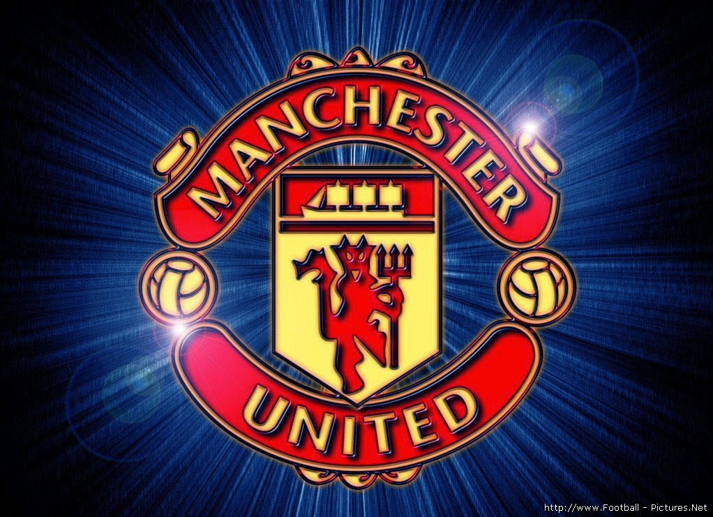 Manchester United 2010 Wallpaper