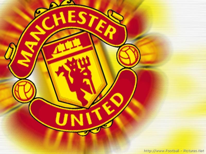 مانشيستر 2011 مانشيستر الانجليزي manchester ManchesterUnited08.jpg