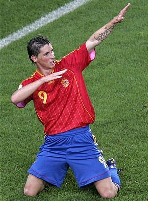 Fernando Torres pic 1