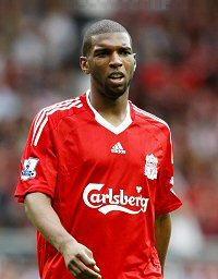 Babel liverpool