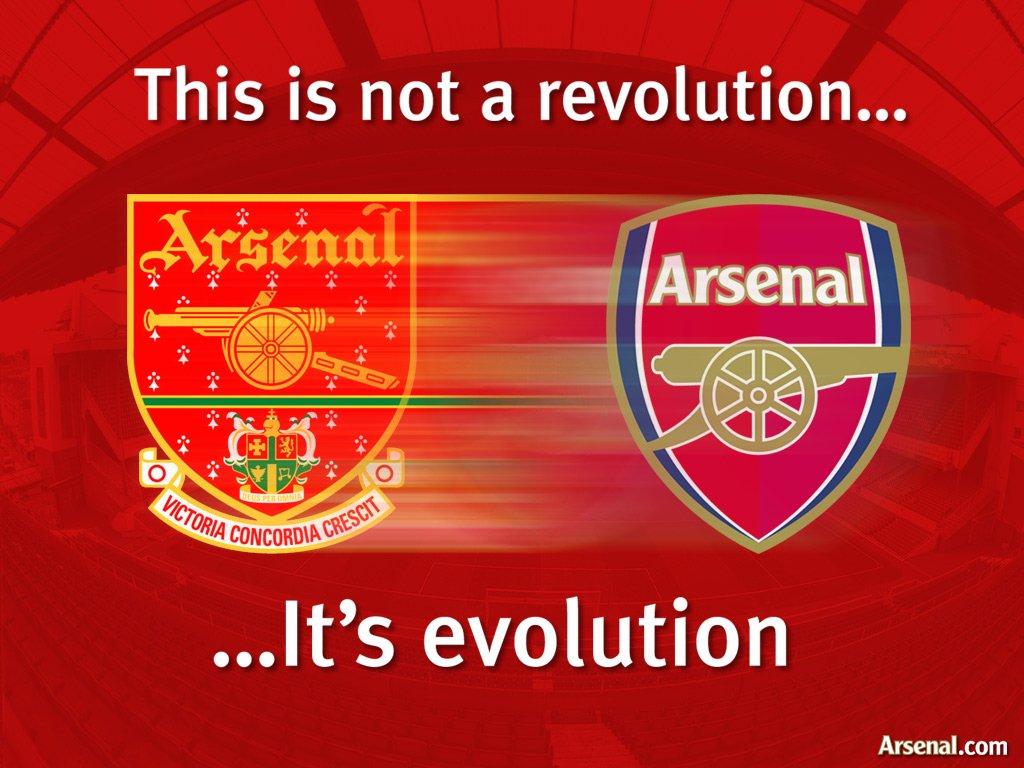 2011 الانجليزي arsenal 2011 24265.jpg