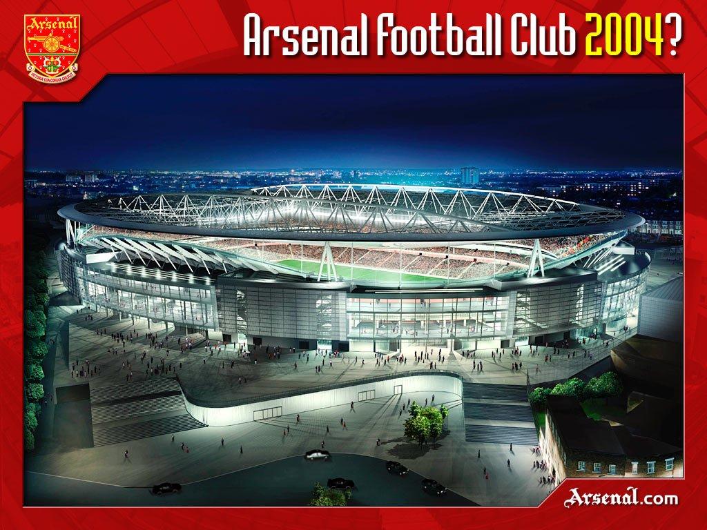 2011 الانجليزي arsenal 2011 24266.jpg