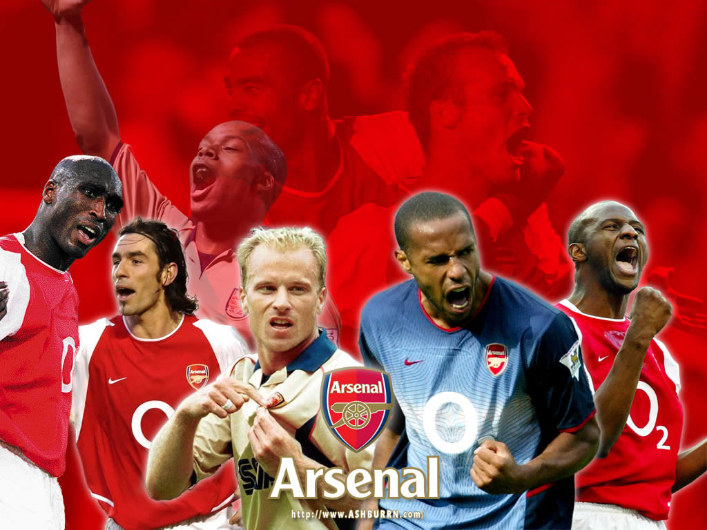 arsenal-desktop-1024x768