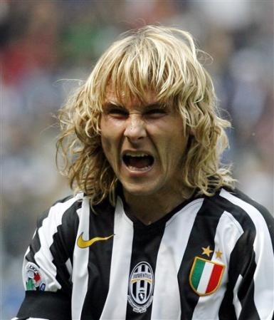World Cup 2010 Pavel_Nedved_face