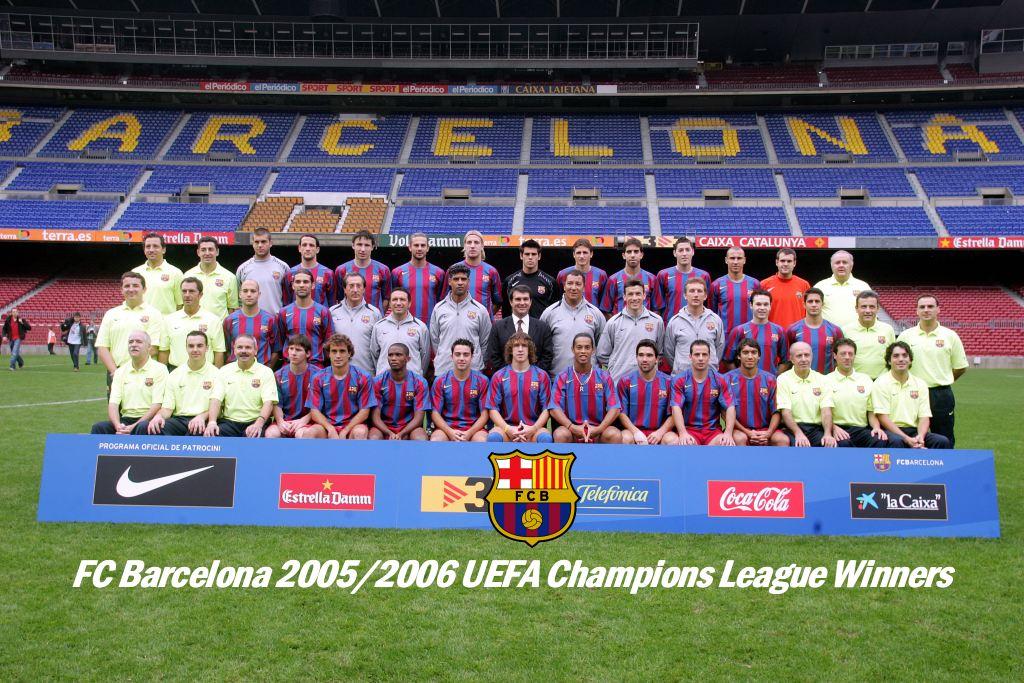 2011 الاسباني barcelona 2011 09.jpg