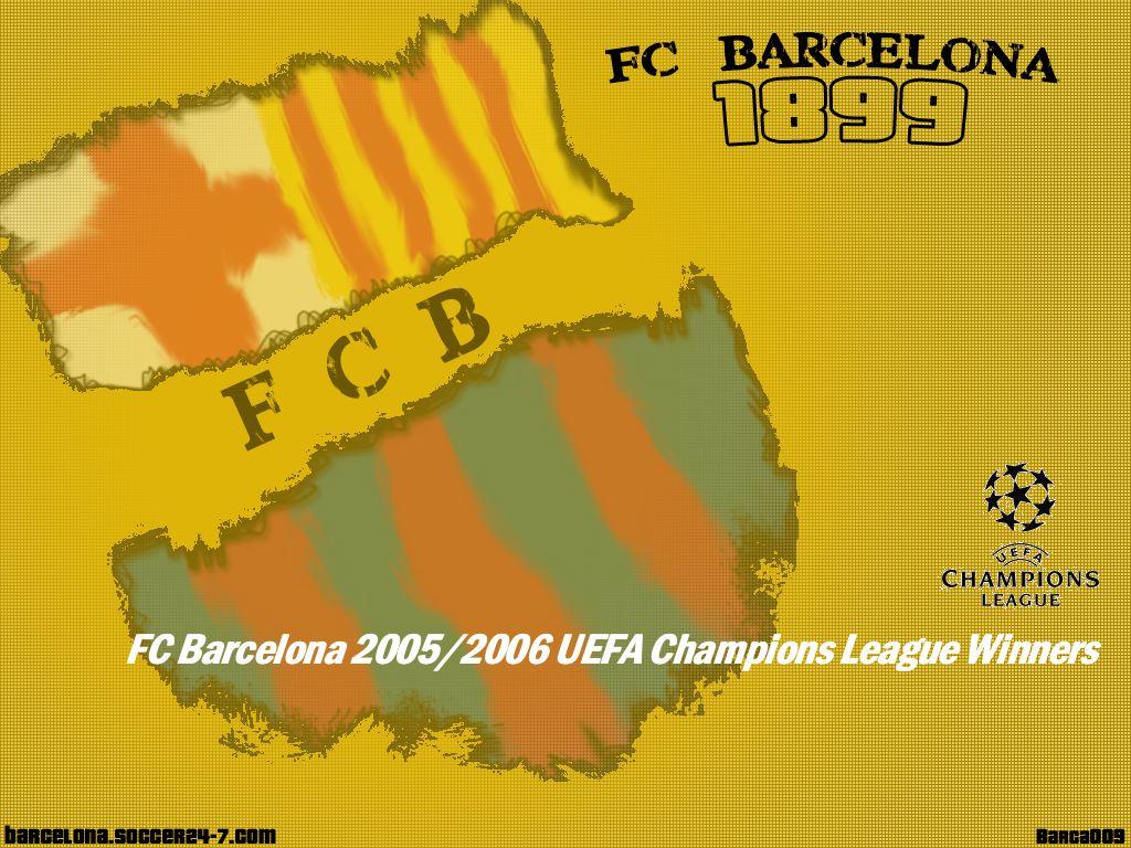 2011 الاسباني barcelona 2011 11.jpg
