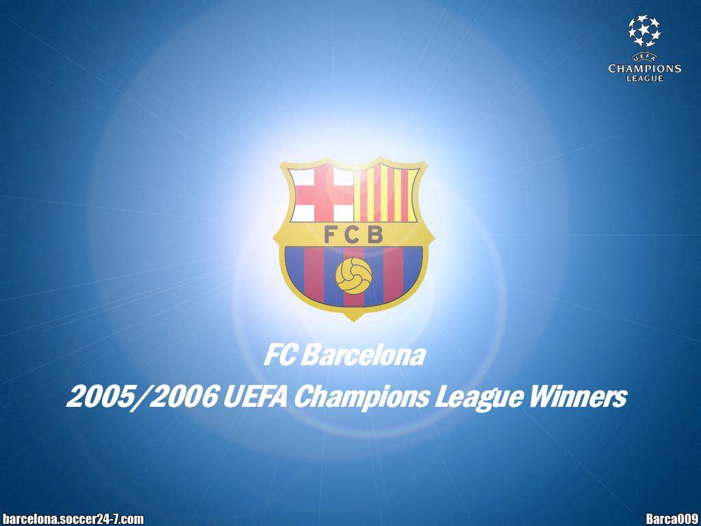 2011 الاسباني barcelona 2011 16.jpg
