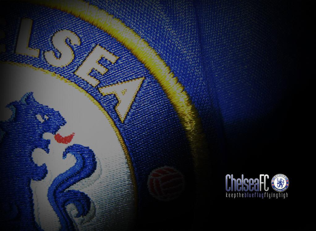 2011 الانجليزي chelsea 2011 crest1_1024x768.jpg