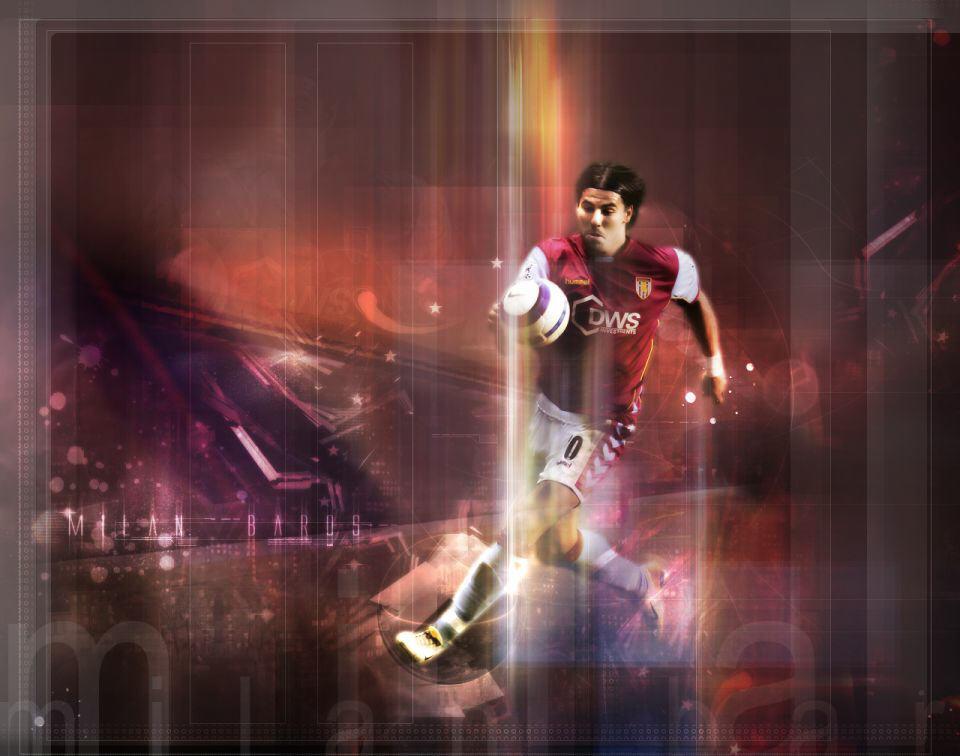 2011 الانجليزي aston Villa 2011 63.jpg
