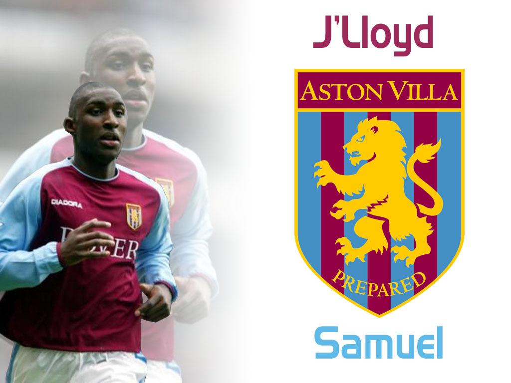 2011 الانجليزي aston Villa 2011 78.jpg