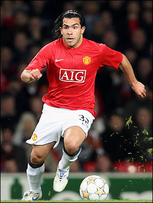 http://www.football-pictures.net/data/media/269/Carlos-Tevez-Ball.jpg