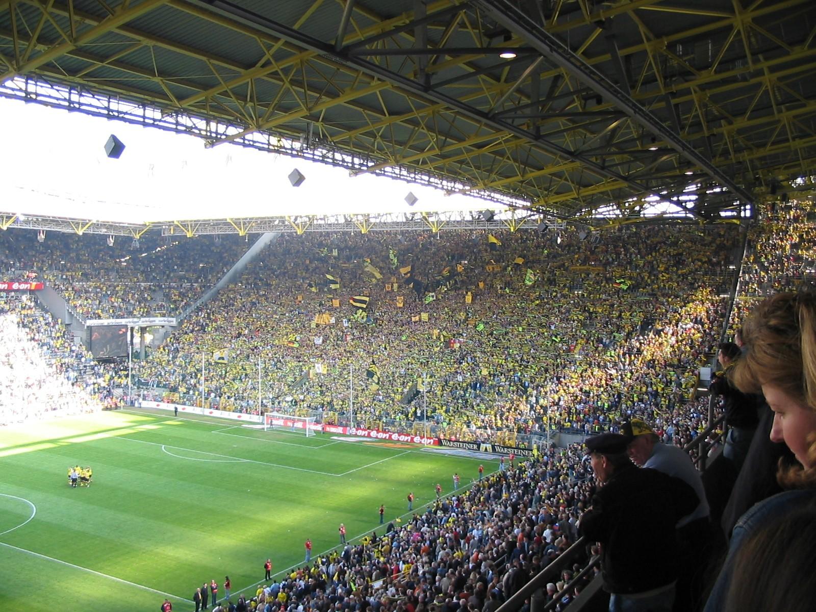 Стадионы в минете 20 фотография