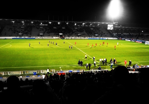 Stade_Chaban_Delmas_Matches