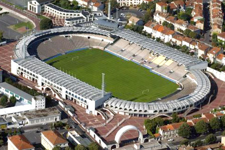 Stade_Chaban_Delmas_Over