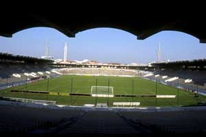 Stade_Chaban_Delmas_Picture