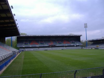 Stade_Abb�_Deschamps_Jpeg