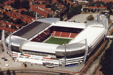 Philips Stadion İmg