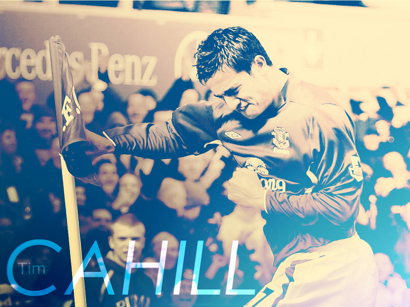 ايفرتون 2011 ايفيرتون الانجليزي Everton 99.jpg