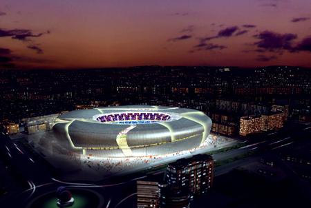 Estadio-Mestalla-Jpg.jpg