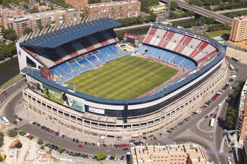 Vicente-Caldern-Stadium.jpg