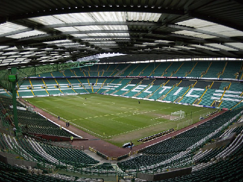 http://www.football-pictures.net/data/media/323/Celtic_Park.jpg