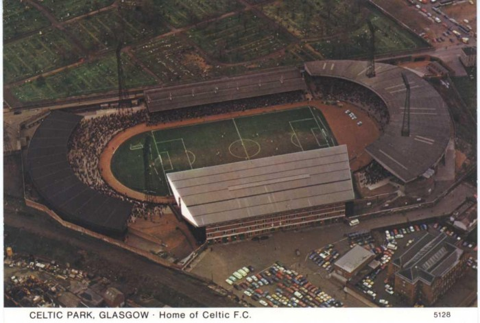 Celtic Park Jpeg