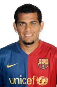 2011 2011 2011 البرازيل Alves Alves_avatar.jpg