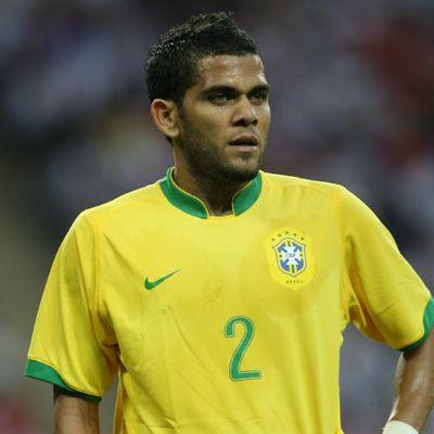 Alves_brasil.jpg