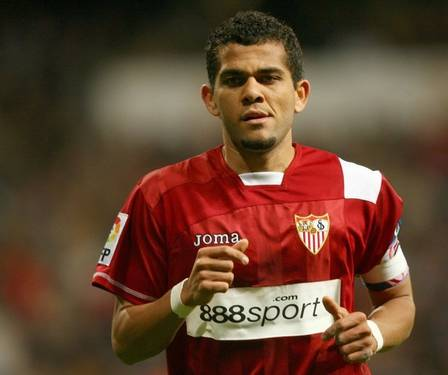 Alves red 1