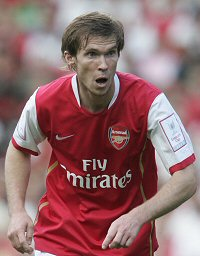 Hleb face 3