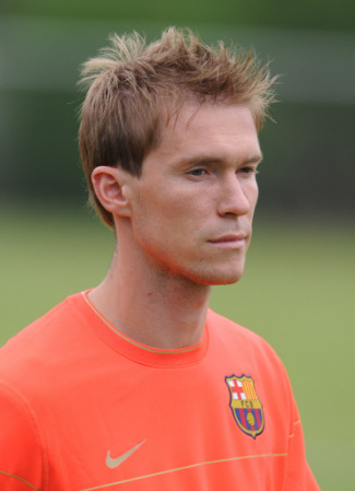 Hleb picture 3