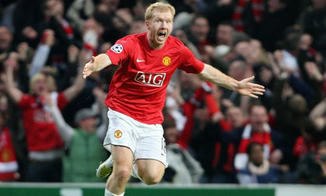 http://www.football-pictures.net/data/media/359/Scholes_face.jpg