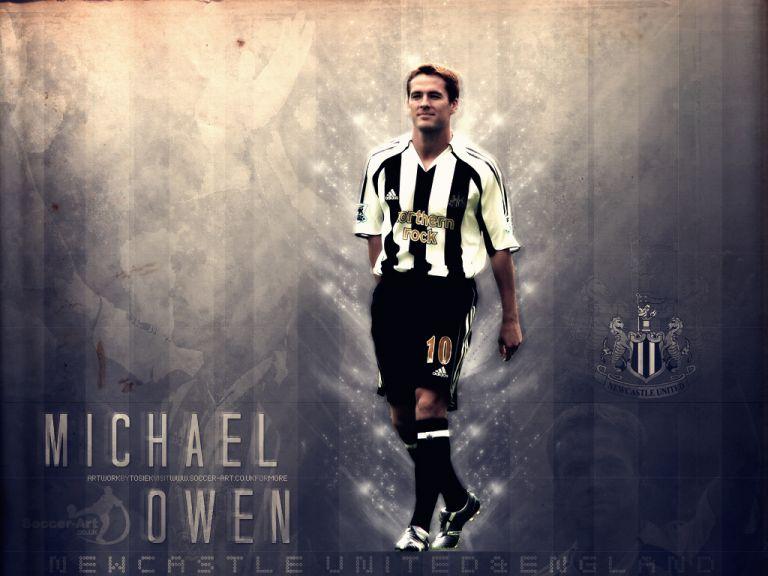 2011 الانجليزي Newcastle United 2011 66.jpg