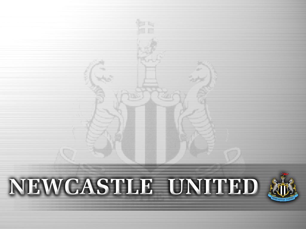 2011 الانجليزي Newcastle United 2011 91.jpg