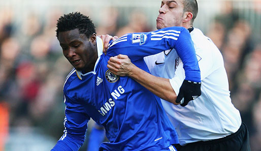 Mikel blue 1
