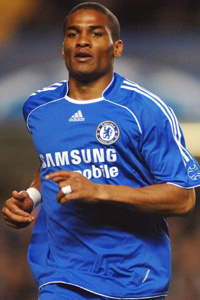 Malouda blues 1
